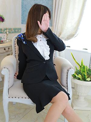 【高級デリヘル】オフィスプラス沼津 夢空